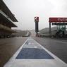 Формула-1: Квалификация Гран-при США перенесена на воскресенье
