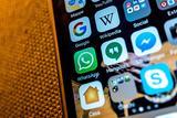 В WhatsApp выявили опасную уязвимость