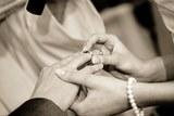 Старшая дочь Меладзе вышла замуж в Англии (ФОТО)