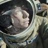 В России может появиться женский космический экипаж
