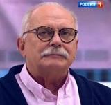 Никита Михалков рассказал, как живет в одиночестве в своей усадьбе в Щепочихе