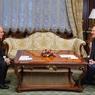 """Лукашенко рассказал о неопубликованной части разговора """"Ника и Майка"""" о Навальном"""
