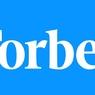 Forbes обнародовал рейтинг самых надежных банков России