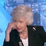 """Сын """"тети Вали"""" Леонтьевой объяснил свое отсутствие на ее похоронах много лет назад"""
