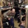 СМИ: РФ выплатит 26 тыс евро за негуманные условия в колониях