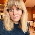 Юная дочка Анны Михалковой получила письмо из налоговой