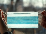 Число заразившихся коронавирусом в России превысило десять тысяч