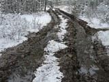 В Андроповском районе Ставрополья главу села избили из-за плохих дорог
