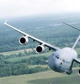 Аэрофлот остановил продажу билетов в Киев и Одессу