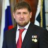 Кадыров: среди бандитов, напавших в Грозном на полицейских,  была одна девушка