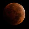 Марс атакуют: марсиане настроились увидеть знамение небес (ВИДЕО)