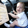 Голодец считает нецелесообразным тратить маткапитал на машины