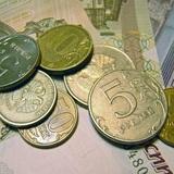Росстат: 15% семей хватает денег только на еду
