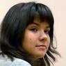 Варвара Караулова отказалась от адвокатов