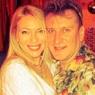 Сергей Пенкин в 55 лет в корне меняет жизнь - женится на звезде шоубиза (ФОТО)