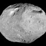 Астероиды чудом не разрушили еще пол-Земли (ВИДЕО)
