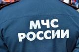 В детской больнице в Москве вспыхнул пожар