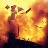 В Багдаде жертвами террориста-смертника стали семь человек