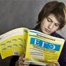 Рособрнадзор: Тесты на ЕГЭ останутся только в заданиях по иностранным языкам