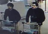 Опознан третий камикадзе из аэропорта Брюсселя: это участник теракта в Париже