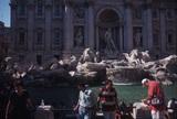 Италия не только не открывает внешних границ, но и ужесточила правила перемещения внутри