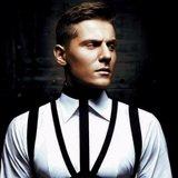 Клип бывшего участника телешоу «Голос» Малиновского стал хитом в первые же сутки
