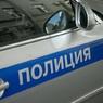 У замначальника красноярской полиции прошли обыски
