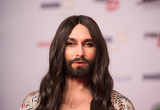 """У победившего на """"Евровидении"""" фрика Кончиты Вурст выявили ВИЧ"""