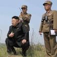 Южная Корея сообщила об очередном пуске ракеты «проблемного» соседа