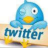 Twitter займется переводами на русский язык