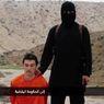 Боевики ИГ обезглавили второго японского заложника Кэндзи Гото