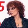 Ольга Зарубина призналась в подделке ДНК-теста общей с Малининым дочери Киры