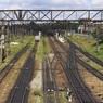 Три человека погибли минувшей ночью на железнодорожных путях в Подмосковье