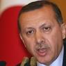 Эрдоган заявил, что армяне и сами устраивали кровопролитие
