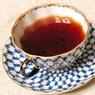 Черный чай поможет снизить шанс возникновения рака яичников