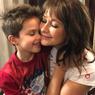 Ольга Кабо: «Когда Николай узнал о моей беременности, он встал и ушел»
