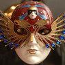 Спектакль «Тартюф» театра «Шаубюне» был удостоен «Золотой маски»