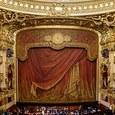В Международный день театра купить билеты на спектакли можно будет по сниженной цене
