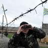 МИД Украины передал послу РФ ноту: Россия скрывает в Крыму войска