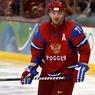 Ковальчук пропустит чемпионат мира по хоккею