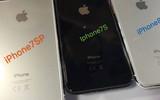 Эксперт изучил часто обсуждаемую опцию телефона iPhone 8