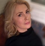 Мария Шукшина привела доводы, почему нельзя повышать пенсионный возраст
