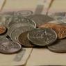 Эксперты: Уровень бедности в стране сильно занижен