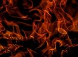 И снова пожар в Санкт-Петербурге: теперь погиб пациент в Боткинской больнице