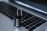 The Washington Post: хакеров из России подозревают во взломе компьютеров на Олимпиаде