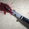 Житель Благовещенска убил мать и отчима на глазах у своих сестер