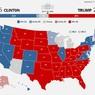 Соратник Трампа  заявил о доказательствах  фальсификаций на выборах