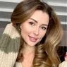 Дочь Анастасии Заворотнюк рассказала, как познакомилась со своим избранником