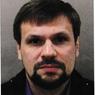 Песков вспомнил о 15 двойниках Ленина, говоря о сходстве Боширова и Чепиги