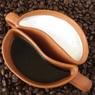 Идеальный кофе: ученые выяснили, как улучшить запах и вкус напитка